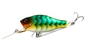 Ar_Lures_Minnow_D+55_SP02_Snake