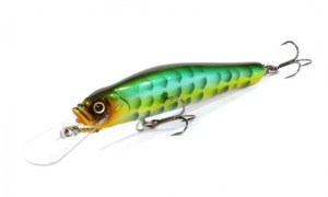 Ar_Lures_Minnow_D90_SP02_Snake