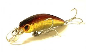 BASSDAY_SUGAR_MINNOW_DRIFT_TWITCHER_85S_CH14