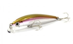 Bassday_Sugar_Minnow_50S_GR03