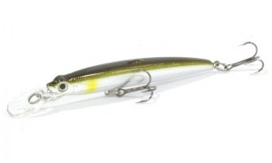 Bassday_Sugar_Minnow_Slim_55F_M04