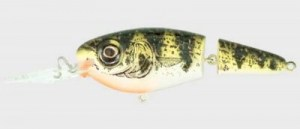 COTTON_CORDELL_Jointed_Grappler_Shad_CDJ14412