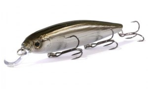 DEPS_Balisong_Minnow_130F_09