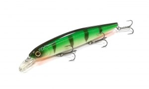 Deps_Balisong_Minnow_130F_Green_Perch_2