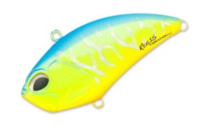 Duo_Realis_vibration_52_DRA3050