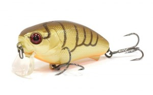 Jackall_Cherry_Zero_Footer_48_brown_craw