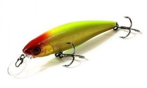 Jackall_Squad_Minnow_80SP_Gold&Chart6