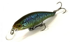 Jackall_Squad_Minnow_80SP_hl_bronze_blue_pike