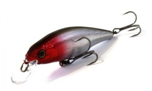 Jackall_Squad_Minnow_80SP_hl_silver_red_head