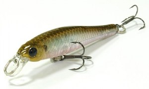 LUCKY_CRAFT_Bevy_Pointer_53_238_Ghost_Minnow