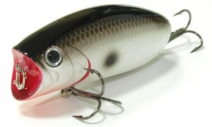 LUCKY_CRAFT_Malas_077_Original_Tennessee_Shad_505