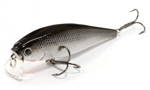 LUCKY_CRAFT_Pointer_128SSR_077_Original_Tennessee_Shad