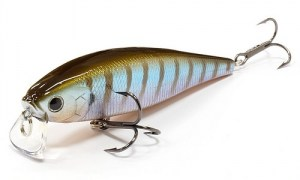 LUCKY_CRAFT_Pointer_128SSR_813_Blue_Gill