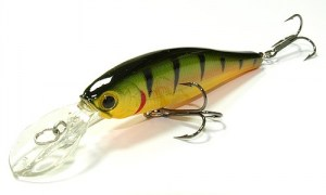 LUCKY_CRAFT_Pointer_65DD_807_Northern_Yellow_Perch