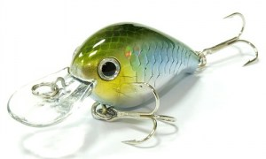 Lucky_Craft_Clutch_MR_0739_MS_Japan_Shad