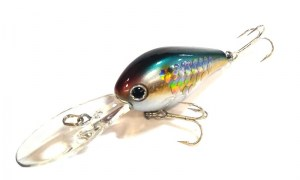 Lucky_Craft_Clutch_XD_270_MS_American_Shad