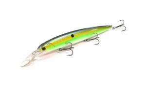 Nories_Tadamaki_132SF_259_Chartreuse_Sexy_Shad