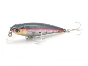 OWNER_Cultiva_Rip_N_Minnow_65SP_15