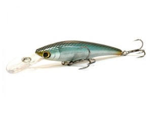 OWNER_Cultiva_Rip_N_Minnow_70SP_25