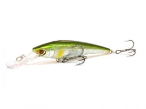 OWNER_Cultiva_Rip_N_Minnow_70SP_31