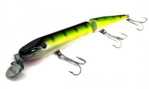 Wood_jointed_pikie_perch_iw800pe