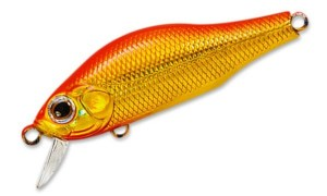 ZipBaits_Khamsin_jr.50SP-SR_048