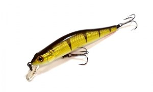 Zipbaits_Orbit_90SP_SR_401