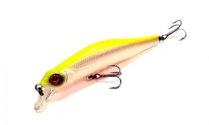 Zipbaits_Orbit_90SP_SR_673